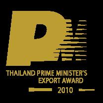 Logo-PM-2010