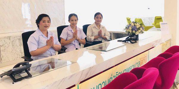 Chiang-Mai-CIDC