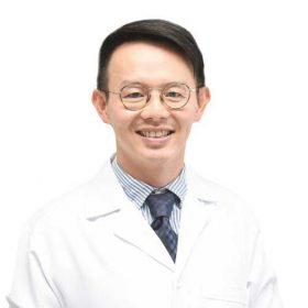 DR.-CHAROENCHAI-JANKULPRASUT-DDS